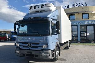 MERCEDES-BENZ  ATEGO 1529 kravas automašīna refrižerators