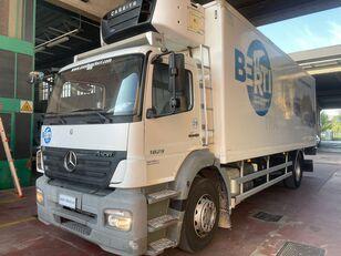 MERCEDES-BENZ Axor 1829 kravas automašīna refrižerators