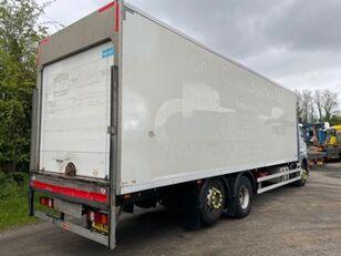 MERCEDES-BENZ Axor 2529 kravas automašīna refrižerators