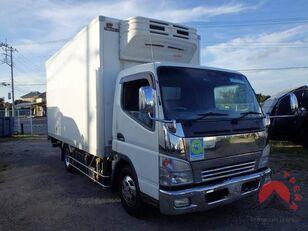 MITSUBISHI Canter kravas automašīna refrižerators