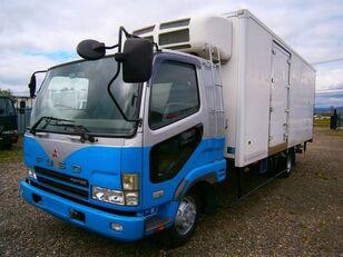 Mitsubishi Fuso Fighter kravas automašīna refrižerators