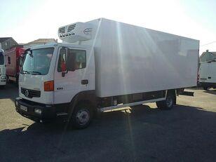 NISSAN ATLEON 95.19 kravas automašīna refrižerators