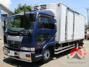 NISSAN Condor kravas automašīna refrižerators