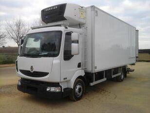 RENAULT MIDLUM 180.12 DXI kravas automašīna refrižerators