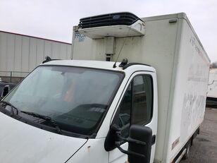 RENAULT Mascott 150 kravas automašīna refrižerators