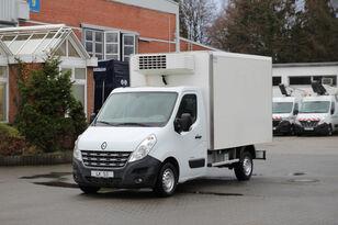 RENAULT Master  kravas automašīna refrižerators