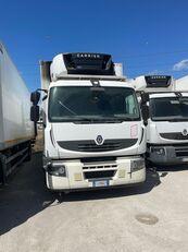 RENAULT Premium 270 kravas automašīna refrižerators