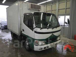 TOYOTA Dyna kravas automašīna refrižerators