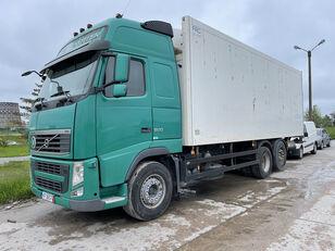 VOLVO FH 500 * 416000 KM * ORIGINAL * РАСТОМОЖЕН В НАЛИЧИИ  kravas automašīna refrižerators
