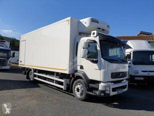 VOLVO FL kravas automašīna refrižerators