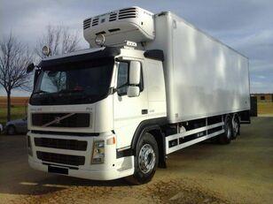 VOLVO FM 340 kravas automašīna refrižerators