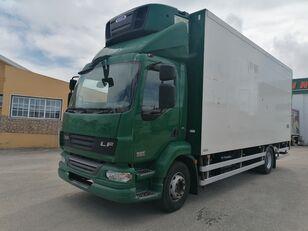 DAF LF 55 220 kravas automašīna refrižerators