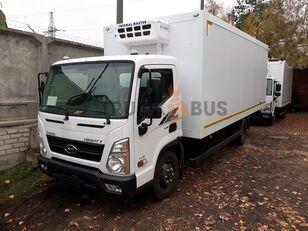 jauns HYUNDAI EX8 kravas automašīna refrižerators