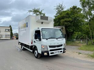 MITSUBISHI Fuso Canter  kravas automašīna refrižerators