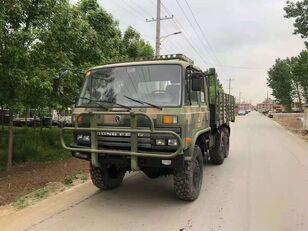 DONGFENG EQ2102N militāra kravas mašīna