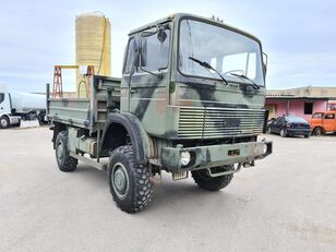 IVECO Magirus 75.13 militāra kravas mašīna