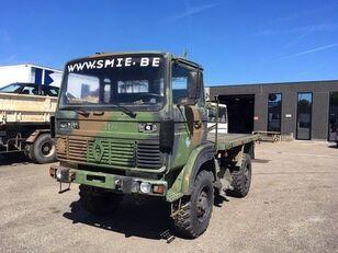 RENAULT TRM2000 militāra kravas mašīna