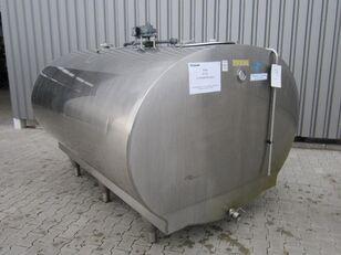 MUELLER O-1250 pienvedējs
