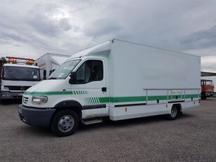 RENAULT Mascott 110.60 MAGASIN - Permis POIDS LOURDS tirdzniecības kravas automašīna