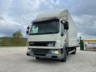DAF cassonato 45.150 con sponda tirdzniecības kravas automašīna