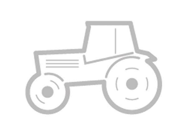 NORDSTEN 4 mehāniskā sējmašīna