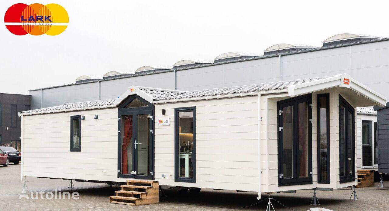 jauna Lark Leisure Homes Lido  mobilā māja