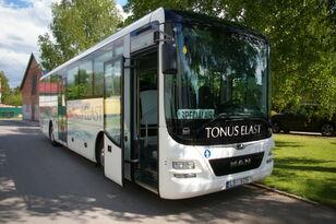 MAN Lion's Intercity pilsētas autobuss