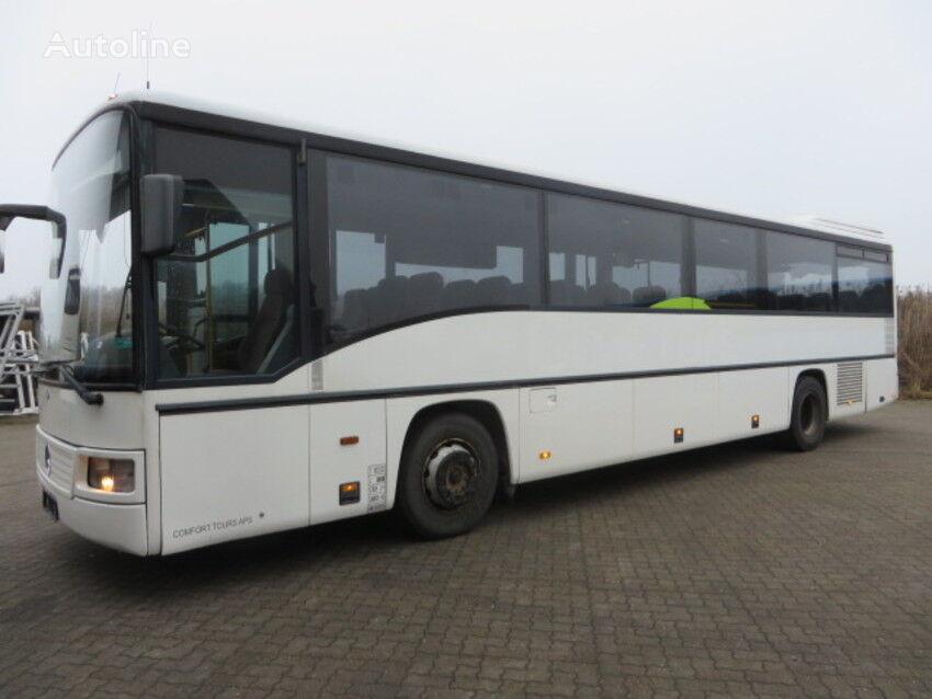 MERCEDES-BENZ Integro 0550 pilsētas autobuss