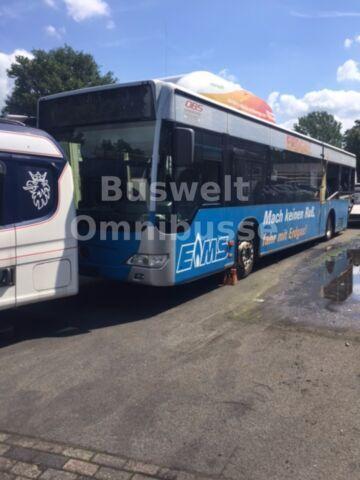 MERCEDES-BENZ O530 citaro CNG auch als teilespender pilsētas autobuss