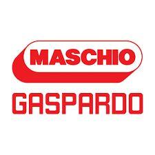 jauns disks paredzēts MASCHIO Gaspardo mehāniskās sējmašīnas