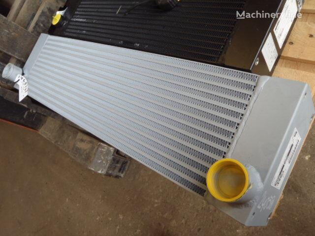 jauns O&K AMG 5.112.711.700 dzinēja dzesēšanas radiators paredzēts O&K L35.5 frontāla iekrāvēja