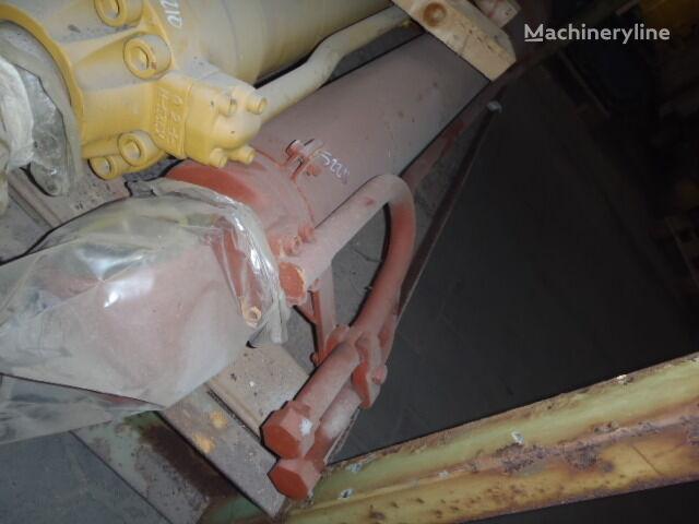 jauns hidrocilindrs paredzēts HITACHI ekskavatora