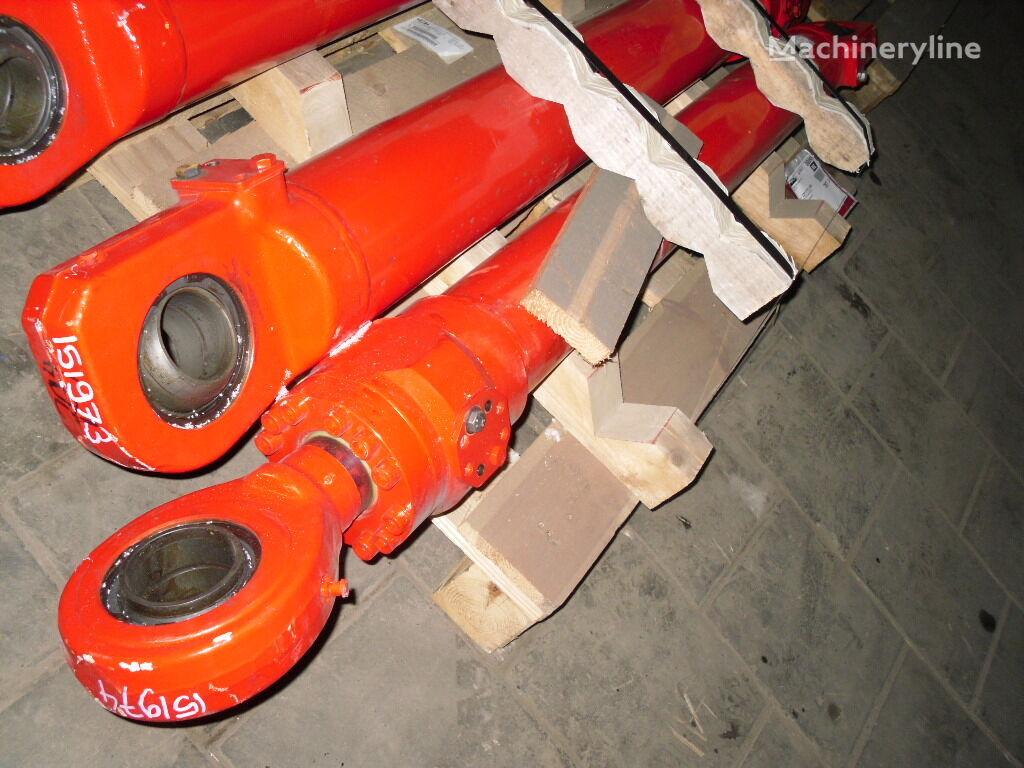 jauns O&K EW220 hidrocilindrs paredzēts O&K MH/RHCITY MH4 ekskavatora