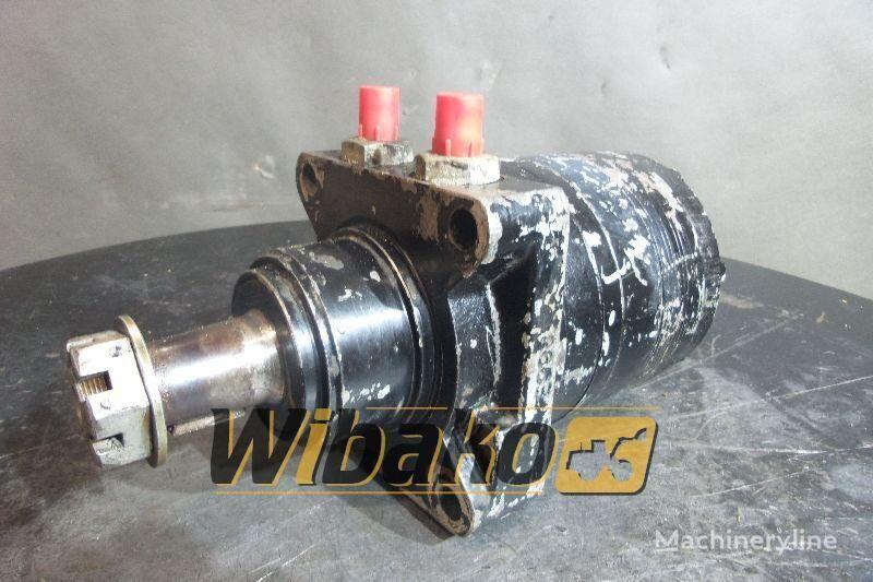 ROSS 027MB240 hidromotors paredzēts ekskavatora