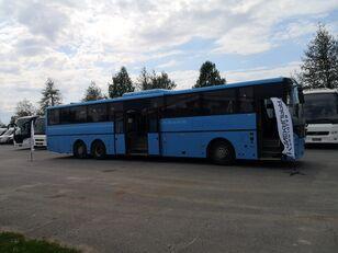 SCANIA Vest skolas autobuss