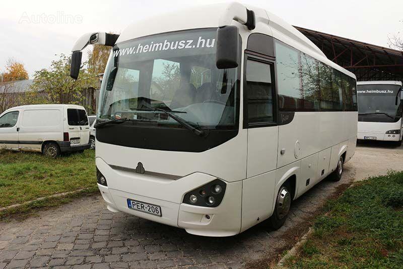 MAN MARBUS VIVEO starppilsētu piepilsētas autobuss