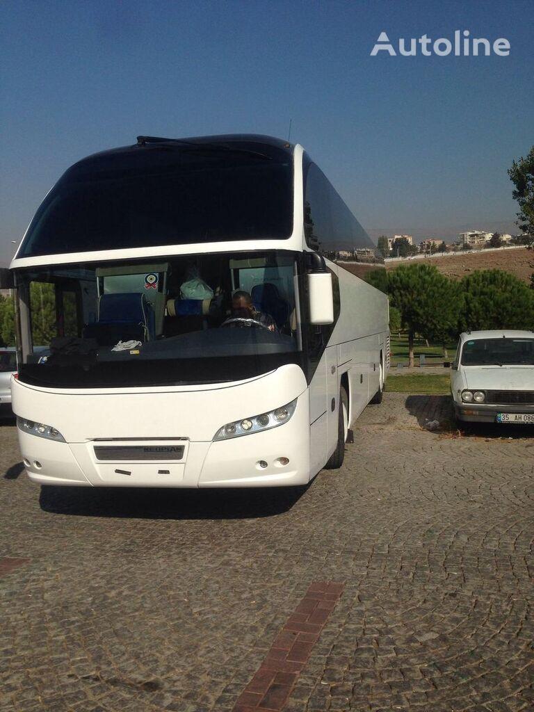 NEOPLAN Cityliner starppilsētu piepilsētas autobuss