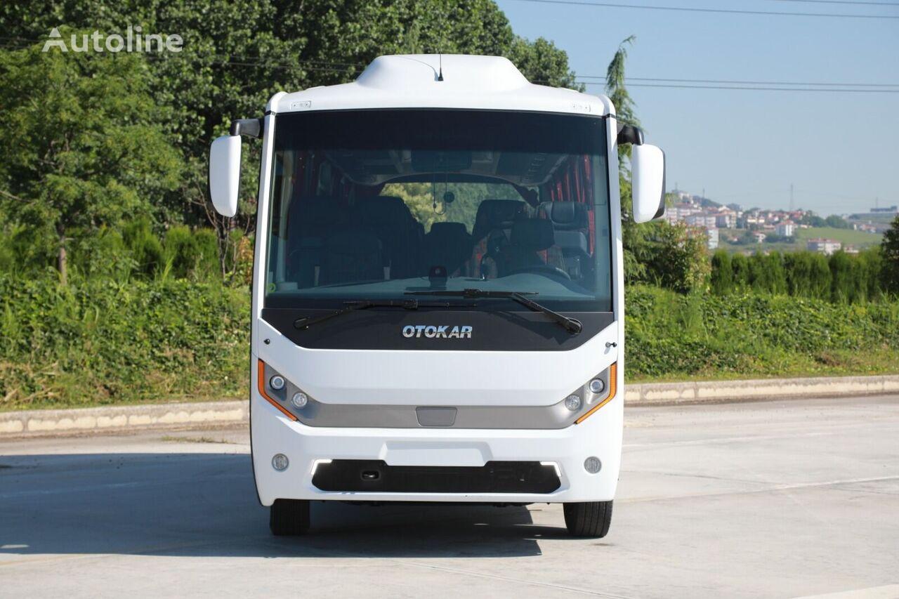 OTOKAR SULTAN MEGA NAVIGO in STOCK starppilsētu piepilsētas autobuss