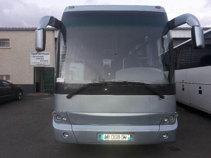 BMC PROBUS 41 places tourisme tūristu autobuss