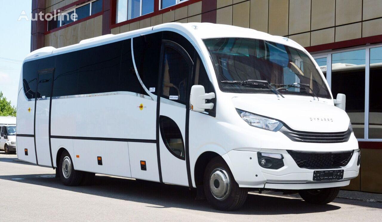 jauns IVECO Dyparro 90T  tūristu autobuss
