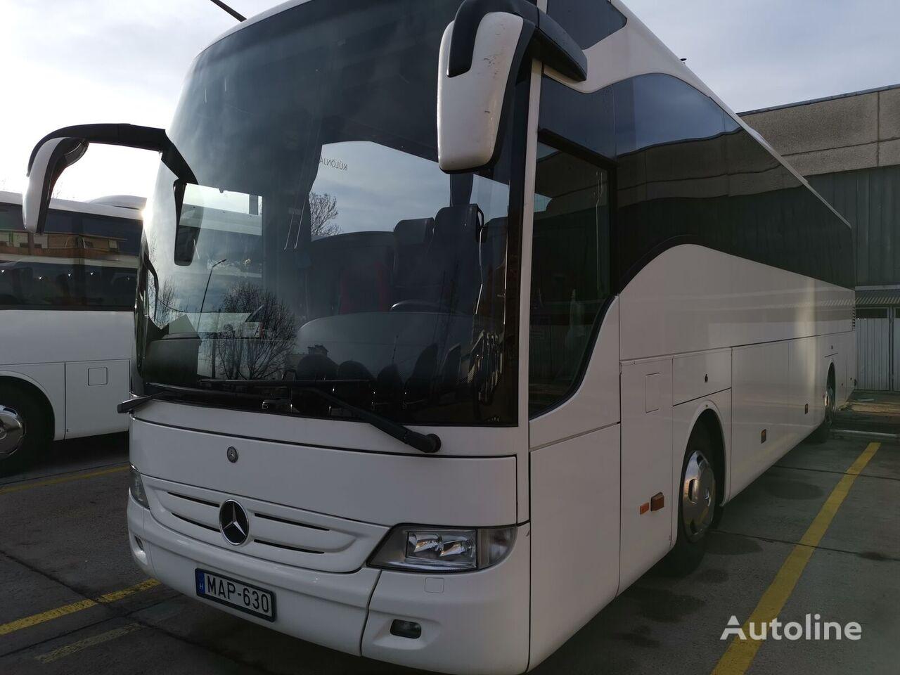 MERCEDES-BENZ Tourismo 15 tūristu autobuss