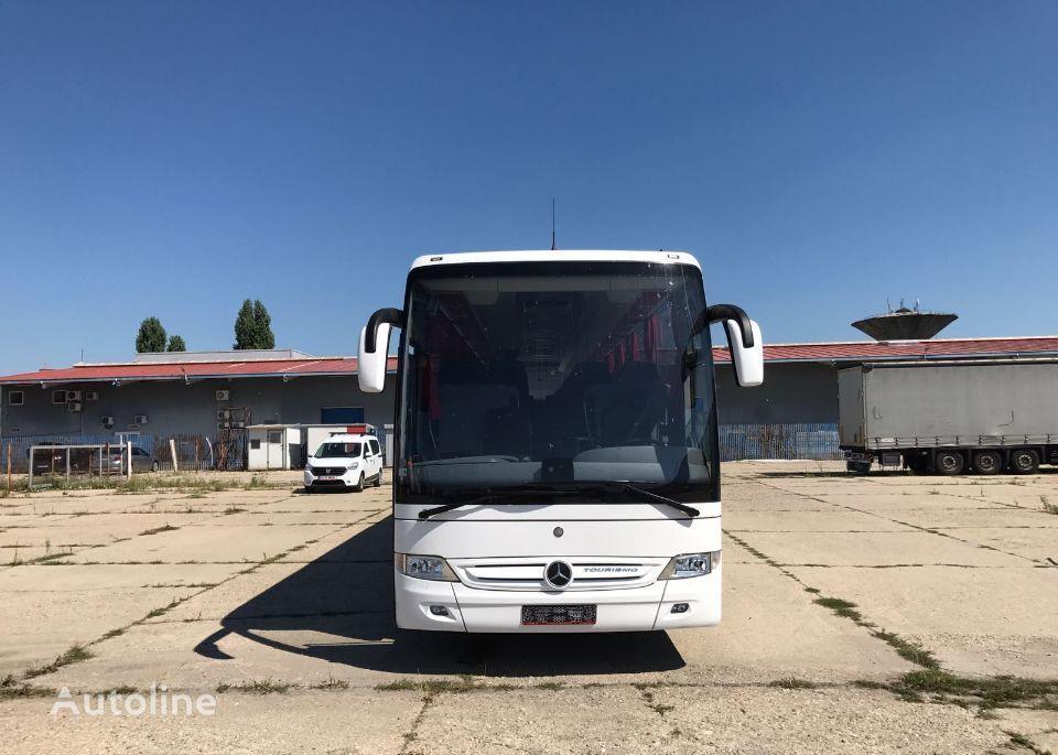 MERCEDES-BENZ Tourismo 16 RHD tūristu autobuss