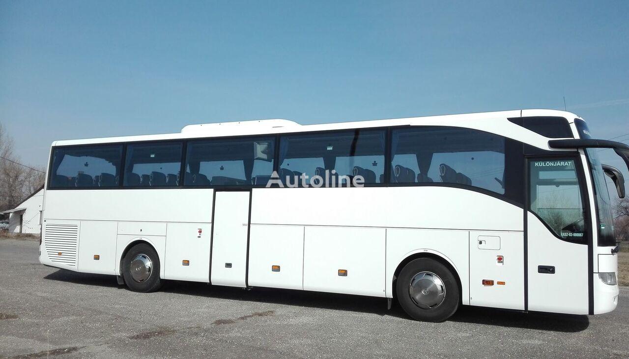 MERCEDES-BENZ Tourismo RHD tūristu autobuss