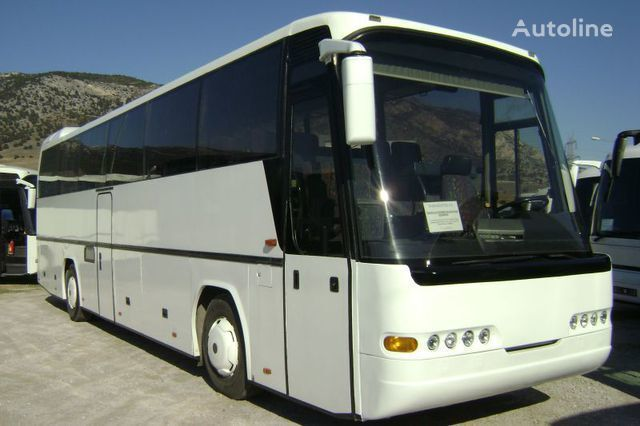 NEOPLAN N 316 SHD NEOBODY tūristu autobuss