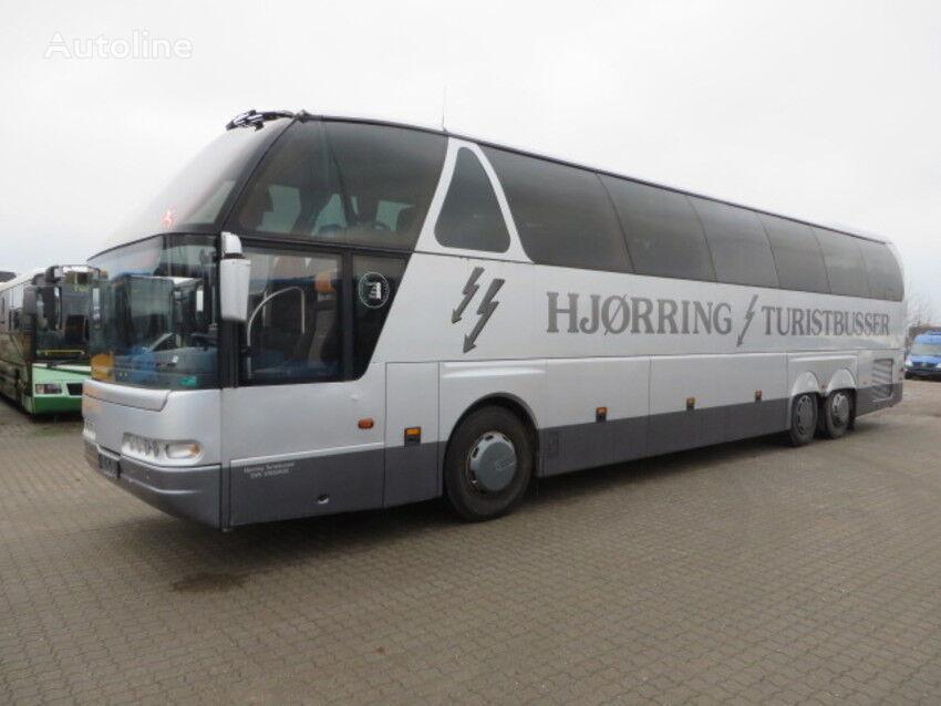 NEOPLAN STARLINER N516/3 tūristu autobuss