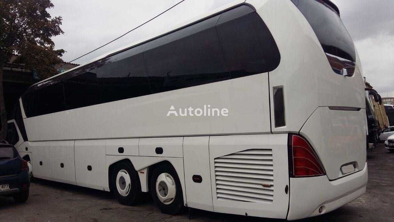 NEOPLAN Starliner tūristu autobuss